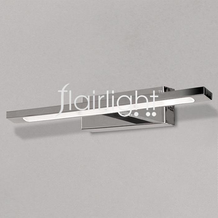 Flairlight LED ip44 Mirror Light