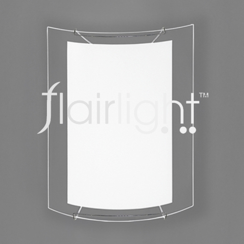 flairlight 16/511 decorative wall light