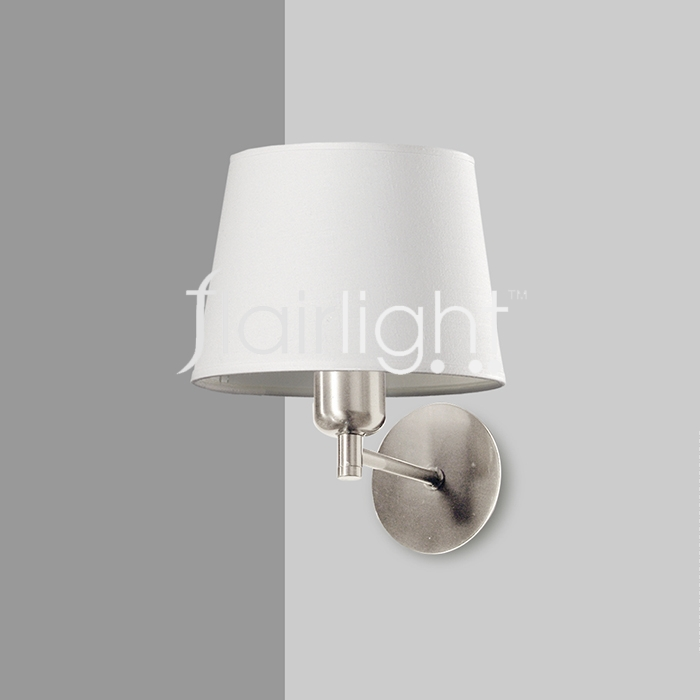 Flairlight 20w Wall Mounted Luminaire