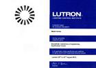 lutron-certificate