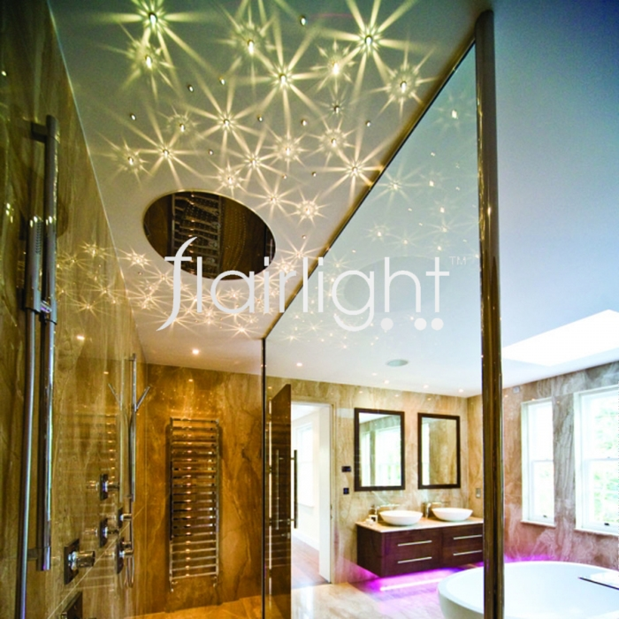 swarovski downlights